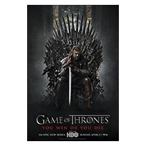 Game of Thrones (TV) (2011)