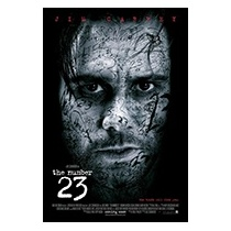 Number 23, The (2007)