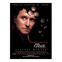 Game, The (1997)